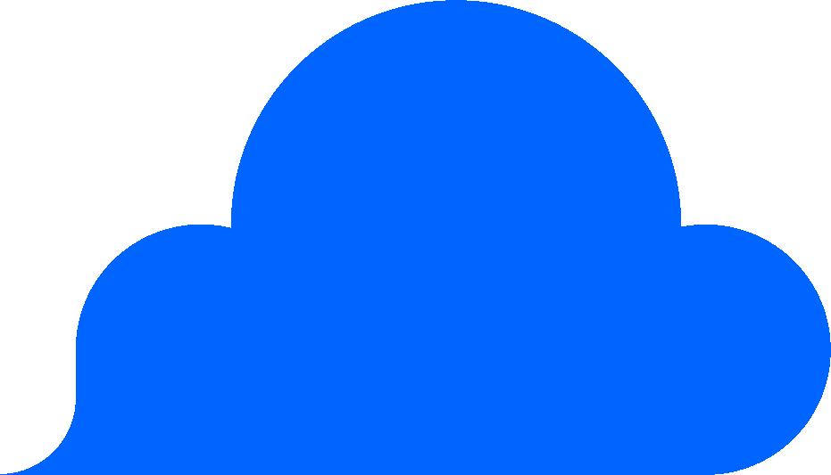Jira Service Desk It Servicedesk Und Ticketing Atlassian