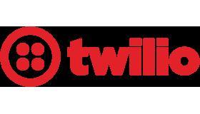 Twilio case study logo