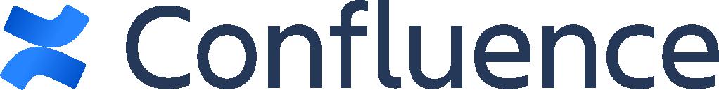 Logotipo de Confluence