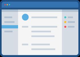 end-user-documentation-illustration